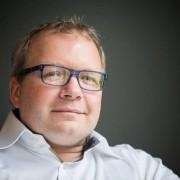 Han van Rijn