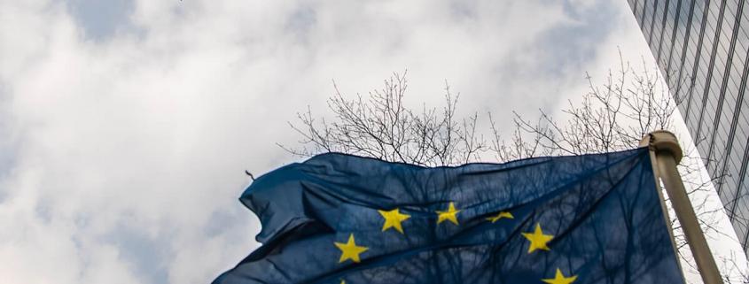eu_gaat_crowdfunding_stimuleren